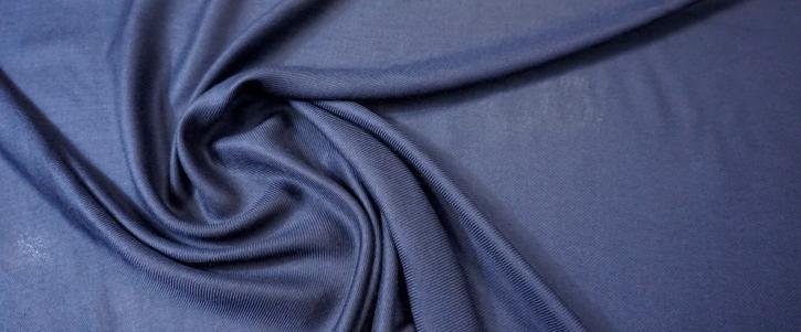 Loro Piana - dunkelblau