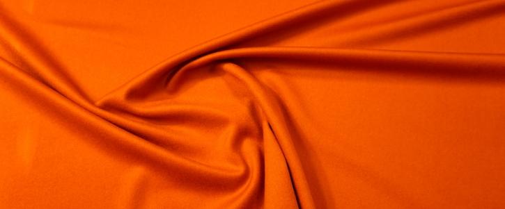 Kaschmir - orange