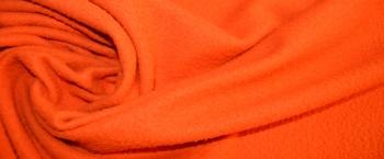 Kaschmir - Fleece
