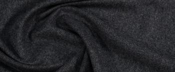 Delfino - schwarz/weiß