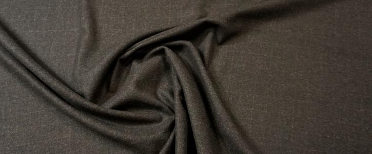 Piacenza - schwarz mit Überkaro