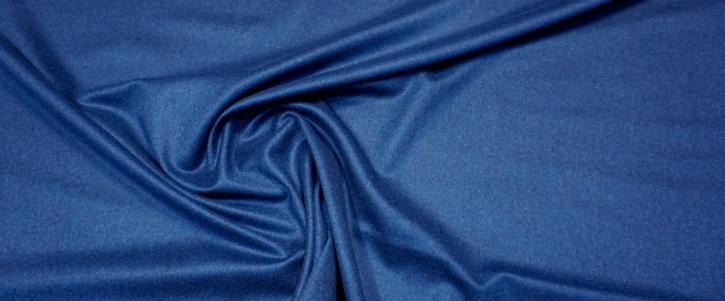 Kaschmir - tintenblau