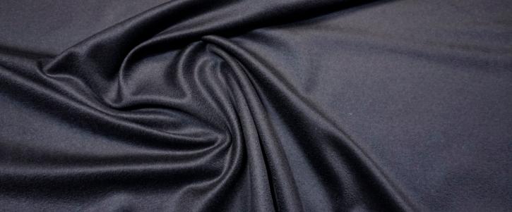 Kaschmir - dunkelblau