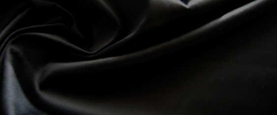 Duchesse - schwarz