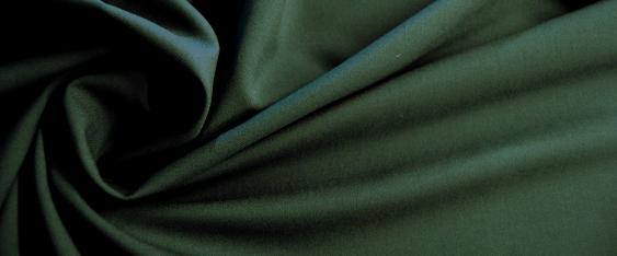 Lordtex - tannengrün