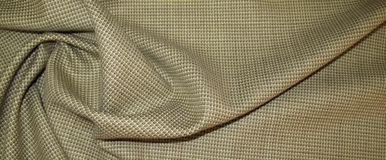 Schurwolle beige