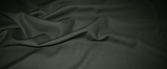 Schurwolle graphit