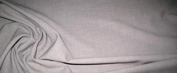 Schurwolle/Polyester/Baumwolle