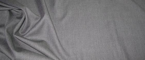 Schurwolle, grau-hellgrün