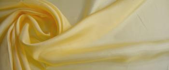 Seide - vanille