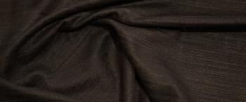 Ottoman - schwarz