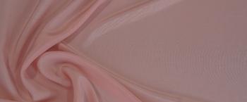 Seide - rosa