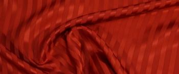 Brioni - rot-orange