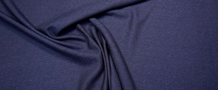 Argona - blau/schwarz meliert