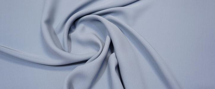 Seidencady - helles blaugrau
