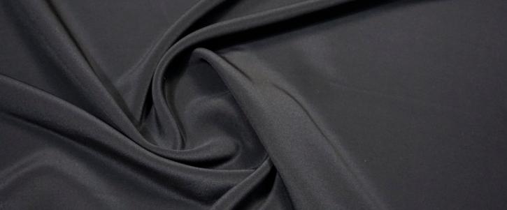 Cady - schwarz