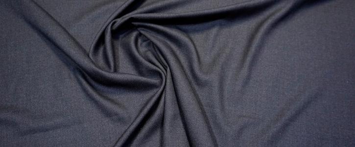 Argona - grau/schwarz