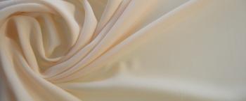 Chiffon - beige