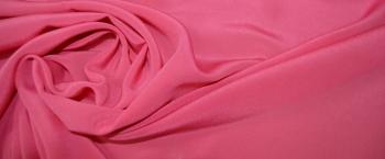 Chiffon - pink