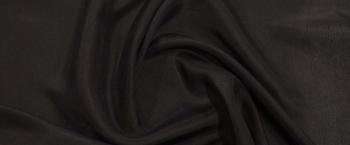 Chiffon - nachtblau