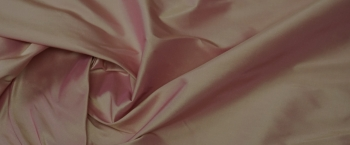Wildseide - rosa
