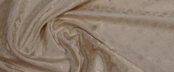 Corneliani - Krawattenmuster