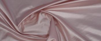 Seidenduchesse - rosa