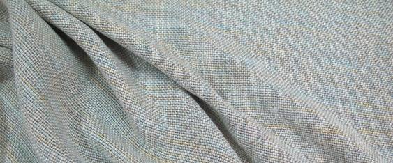 Baumwollmischung