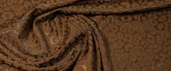 Dolce & Gabbana - Seidenmischung