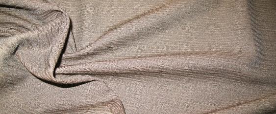 Stretchqualität - Baumwolle