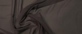 Tom Ford - elastischer Chiffon