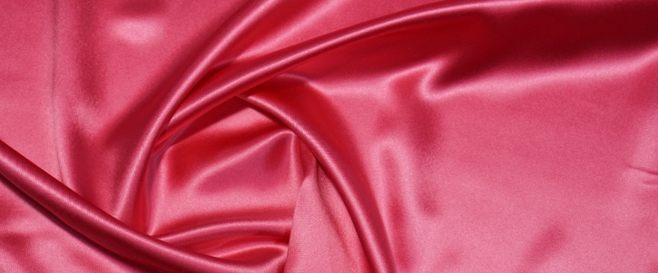 Seidencady - pink
