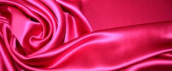 Rest Satin - pink