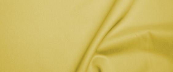 Baumwolle - beige