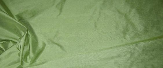 Wildseide - maigrün