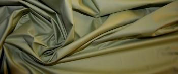 Polyester - lindgrün
