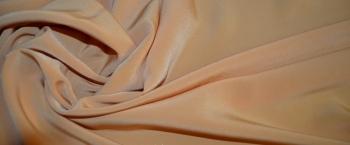 Crêpe de Chine - Polyester