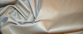 Rest Polyester - beige