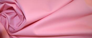 Stretchqualität - rosa