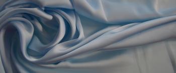 Synthetik - hellblau