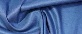 Armani - königsblau