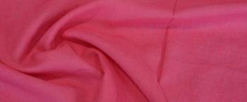 Kostümleinen - pink