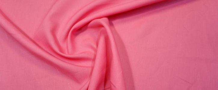 Leinen - pink