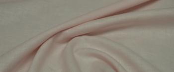 Halbleinen - rosa