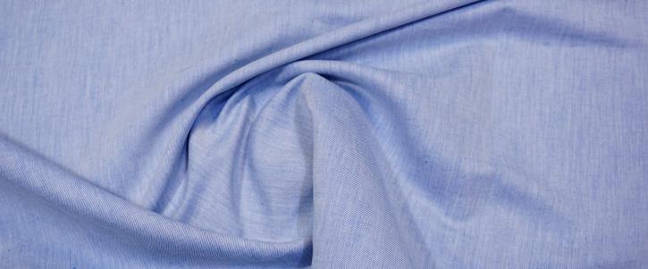 Halbleinen - zweifarbig gewebt
