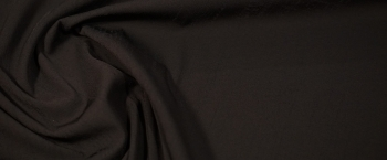 elastische Leinen-Baumwollmischung
