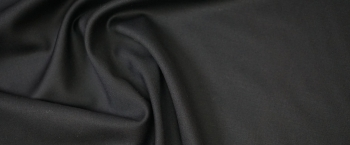 Lordtex Super 100 - schwarz
