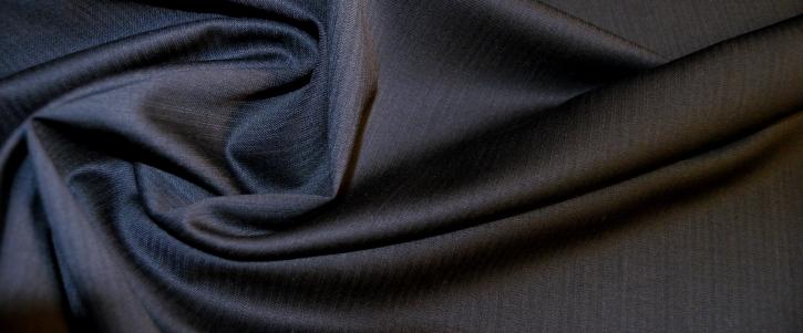 Jacquard -nachtblau