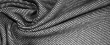 Diagonale Mantelware - Giorgio Armani
