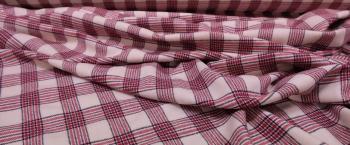 Jacken- und Mantelware